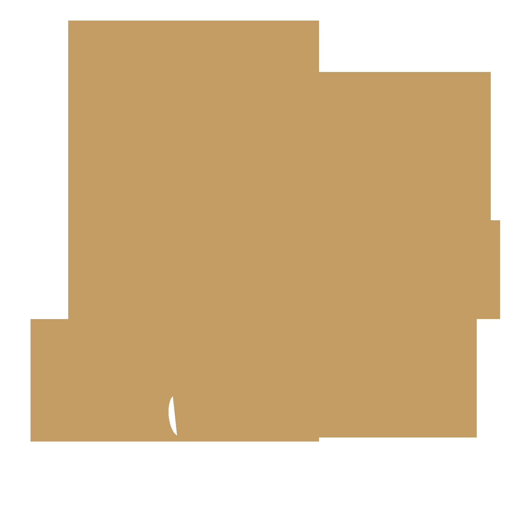 Alharam Hall, Restaurant and Cafe